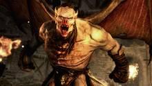 Pantalla Castlevania: Lords of Shadow Ultimate Edition