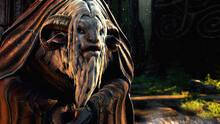 Imagen Castlevania: Lords of Shadow Ultimate Edition