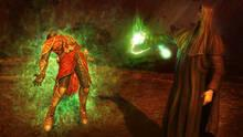 Imagen Castlevania: Lords of Shadow Ultimate Edition