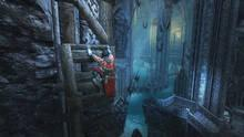 Pantalla Castlevania: Lords of Shadow Ultimate Edition