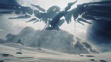 Imagen Halo 5: Guardians