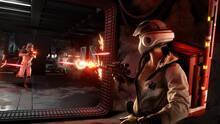 Pantalla Star Wars: Battlefront