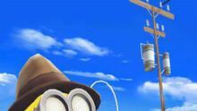 Pantalla Gru mi villano favorito: Minion Rush