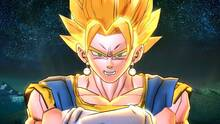 Imagen Dragon Ball Z: Battle of Z
