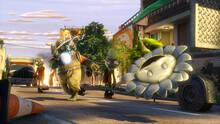 Pantalla Plants vs. Zombies: Garden Warfare