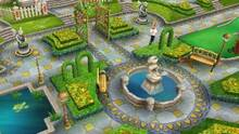Imagen Gardenscapes