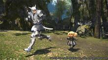 Imagen Final Fantasy XIV: A Realm Reborn