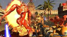 Imagen The Serious Sam Collection