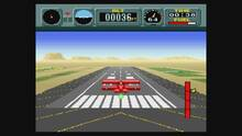 Pilotwings CV