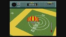 Pantalla Pilotwings CV