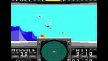 Imagen G-LOC: Air Battle