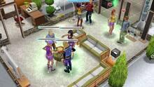 Imagen Los Sims Gratuito
