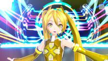 Imagen Hatsune Miku Project Diva F 2nd