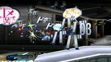 Pantalla Short Peace: Ranko Tsukigime's Longest Day
