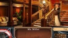 Murder on the Titanic eShop