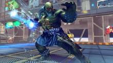 Imagen Ultra Street Fighter IV