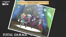 Imagen Disgaea 4: A Promise Revisited