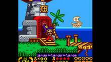 Shantae CV