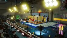 Pantalla The LEGO Movie Videogame