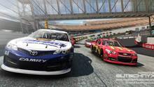 Pantalla NASCAR The Game: 2013
