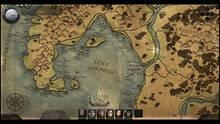 Imagen Realms of Arkania: Blade of Destiny