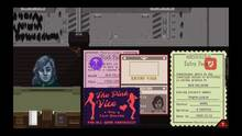 Pantalla Papers, Please