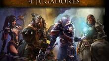 Imagen Kingdom Conquest II