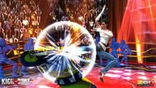 KickBeat PSN