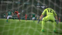 Imagen FIFA World