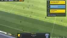 Pantalla Football Manager 2014