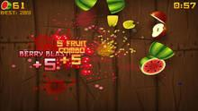 Fruit Ninja PSN