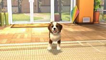 Imagen PlayStation Vita Pets