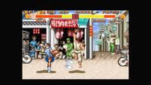 Imagen Street Fighter II: The World Warrior CV