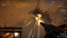 Imagen Guns of Icarus Alliance