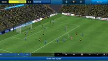 Imagen Football Manager Classic 2014