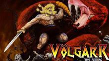 Volgarr the Viking PSN