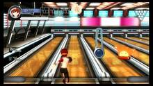 Imagen Crazy Strike Bowling PSN