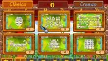 Pantalla Mahjong 3D – Essentials eShop