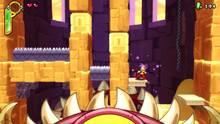 Imagen Shantae: Half-Genie Hero