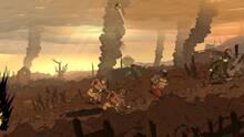 Imagen Valiant Hearts: The Great War PSN
