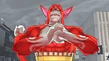 Pantalla Yo-Kai Watch 2: Fantasqueletos y Carnánimas