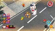 Imagen Yo-Kai Watch 2: Fantasqueletos y Carnánimas