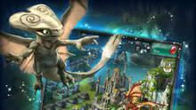 Imagen Dragons of Atlantis: Los Herederos del Dragón