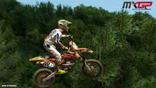 Imagen MXGP: The Official Motocross Videogame