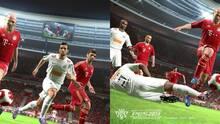 Imagen Pro Evolution Soccer 2014