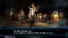 Imagen Operation Abyss: New Tokyo Legacy