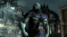 Imagen Injustice: Gods Among Us Ultimate Edition