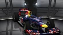 Imagen F1 Challenge