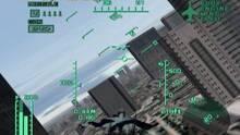 Pantalla Aerowings 2: Air Strike