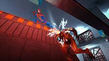 Imagen The Amazing Spider-Man 2